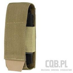 Kieszeń  tq pouch tan 191112-003 od producenta Condor