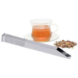 Sitko do herbaty i ziół 15x15x160 mm | , 3309/160 marki Contacto