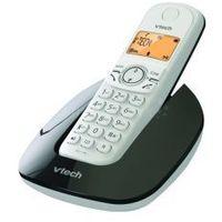 Vtech  cs1300