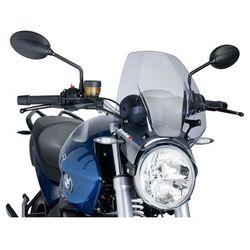 Owiewka PUIG do BMW R1200R 06-14 (lekko przyciemniana) z kategorii owiewki motocyklowe