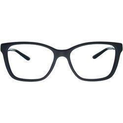 Versace VE 3192-B GB1 Okulary korekcyjne + Darmowa Dostawa i Zwrot