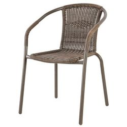 Fotel Blooma Bari (3663602935599)