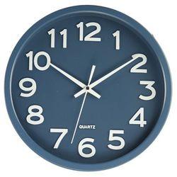 Zegar ścienny hx2413.1 by marki Jvd