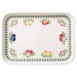 - naczynie do zapiekania french garden 36x26 cm marki Villeroy&boch