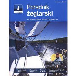 Poradnik Żeglarski, pozycja wydana w roku: 2012