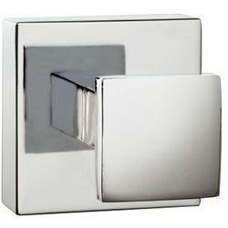 Omnires Haczyk łazienkowy  lift 8154a chrom (5908223785399)