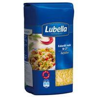 Makaron Kokardki małe Lubella Farfalline 400 g (5900049000809)