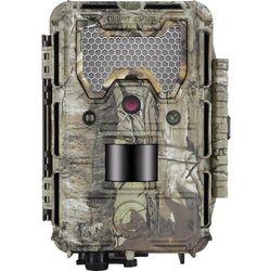 Fotopułapka, kamera leśna  trophy cam hd aggressor realtree xtra camo, 14 mpx, 1920 x 1080 px od producenta