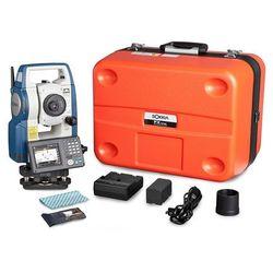 Tachimetr elektroniczny SOKKIA FX-103, kup u jednego z partnerów