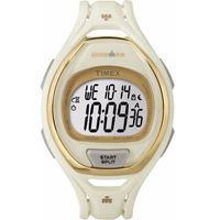 Timex TW5M06100 Kup jeszcze taniej, Negocjuj cenę, Zwrot 100 dni! Dostawa gratis.