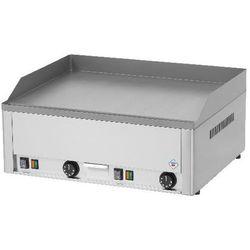 Redfox Płyta grillowa elektryczna fthr-60e