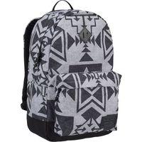 plecak BURTON - Wms Kettle Pack Neu Nordic Print (067) rozmiar: OS