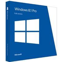 Windows 8.1 Professional, certyfikat elektroniczny (ESD)