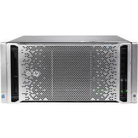 HP PROLIANT ML350 GEN9 2xE5-2630V3 2P