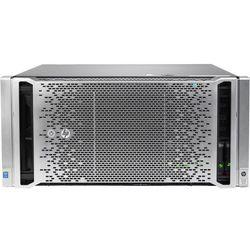 HP PROLIANT ML350 GEN9 2xE5-2630V3 2P - produkt z kategorii- Serwery