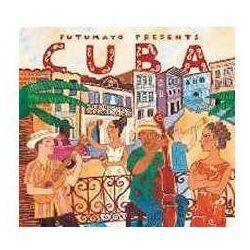 Cuba z kategorii Pozostała muzyka