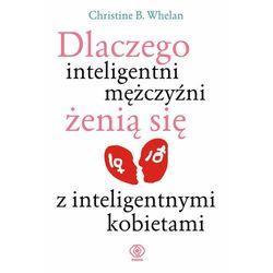 Dlaczego inteligentni mężczyźni żenią się z inteligentnymi kobietami (kategoria: Psychologia)