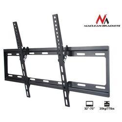 Uchwyt do TV 32-70 cali 35kg VESA standard z kategorii Uchwyty i ramiona do TV
