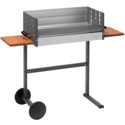 Grill ogrodowy DANCOOK 7500 - produkt z kategorii- Grille