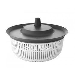 - suszarka - wirówka do sałaty do misy kuchennej 28 cm, marki Rig-tig by stelton
