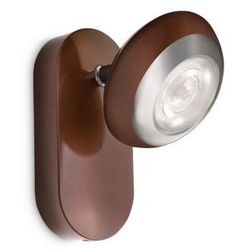 Sepia 57170/44/16  reflektor led wysyłka 48h marki Philips