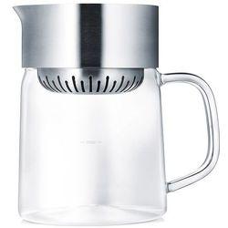 Blomus Zaparzacz do herbaty tea-jane (b63578)