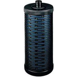Aqua-szut filtr - filtr do oczek wodnych 1szt (5906877000516)