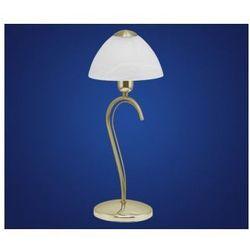 Eglo Milea - lampa stołowa / nocna  - 89829