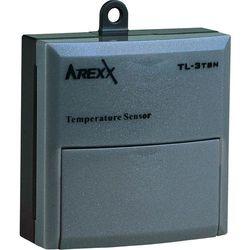 Czujnik do rejestratora danych  tl-3tsn kalibracja fabryczna marki Arexx