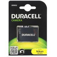 Akumulator Duracell DR9932 Darmowy odbiór w 21 miastach! (5055190114643)