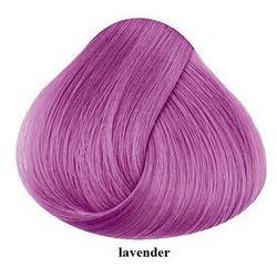 La Riche Direction - Lavender - produkt z kategorii- Pozostałe kosmetyki do włosów