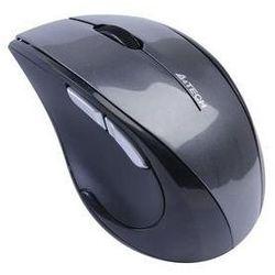 A4 Tech G7-750N-1 (mysz)
