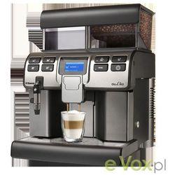 Saeco Aulika MID, automat do kawy