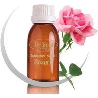 Olejek Różany 2 ml