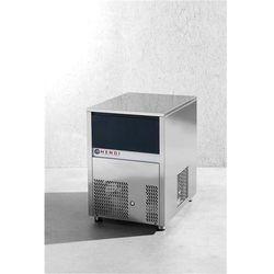 Łuskarka 80kg/24h | Pojemnik Zapasu 15kg - produkt z kategorii- Pojemniki i kosze gastronomiczne