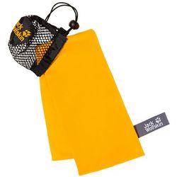 Ręcznik szybkoschnący WOLFTOWEL LIGHT XL burly yellow - XL
