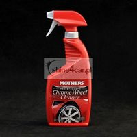 Mothers - Chrome Wheel Cleaner 710ml