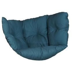 Tapicerka do poduchy, Zielony Tapicerka do Swing Chair Single
