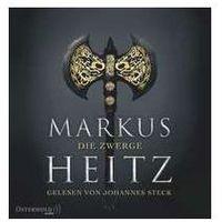 Die Zwerge - Die.. (9783869523231)