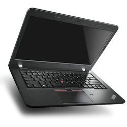 Lenovo ThinkPad  20EUS00300