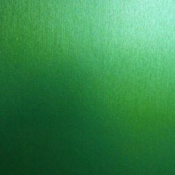 Folia brush aluminium szer. 1,52m bmx16 wyprodukowany przez Grafiwrap