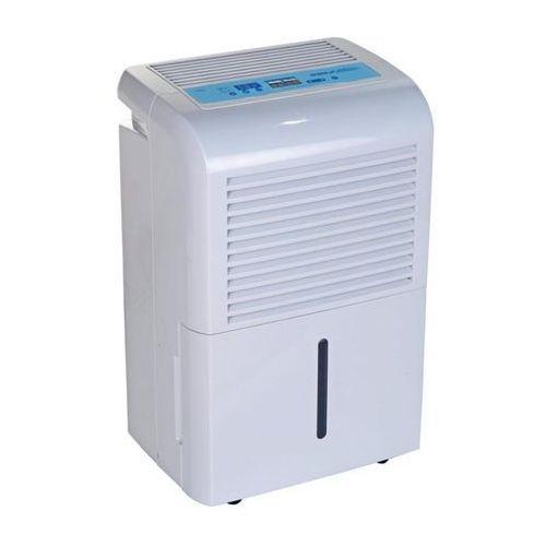 Osuszacz powietrza 50L/24 h z kategorii Osuszacze powietrza