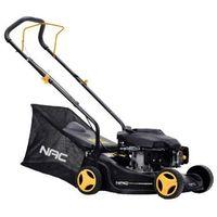 Nac LP40 300-PL-GG