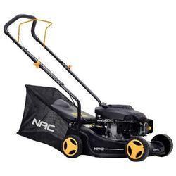 Nac LP40 300-PL-GG do trawy