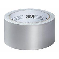 3M Taśma klejąca, 1 sztuka (4054596818743)