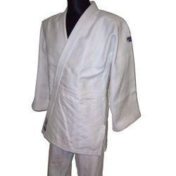 Judoga olympic ijf 210cm, marki Green hill