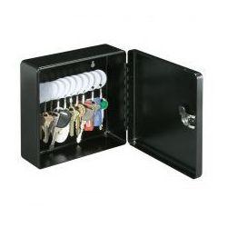 Masterlock Szafeczka na pieniądze i klucze - poj. 10 kluczy kds1eurhro