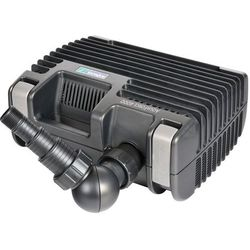 Pompa do oczka wodnego HOZELOCK AquaForce 4000