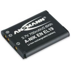 Ansmann A-Nik EN-EL19 (akumulator fotograficzny)