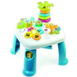 Simba Smoby Cotoons Stolik Dla Dziecka Pink 211067